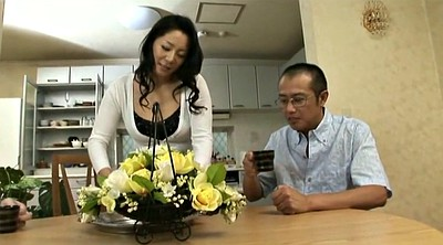 Japanese old, Japanese son, Japanese milf, Old japanese, Japanese young, Young son