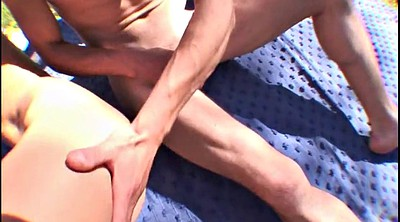 Russian anal, Lost, Girl anal