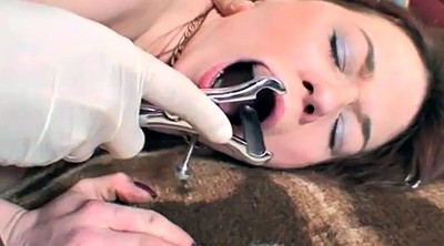Games, Anal latex, Toys anal, Teen doctor, Nurse anal, Doctor sex