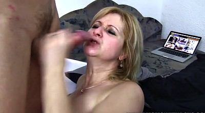 Porn, Old young anal, Old granny anal