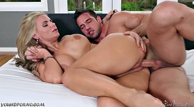 Young boy, Phoenix marie, Porn stars, Porn star, Boy mature