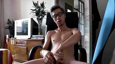 Home, Asia, Gay dad, Asian daddy, Gay asian