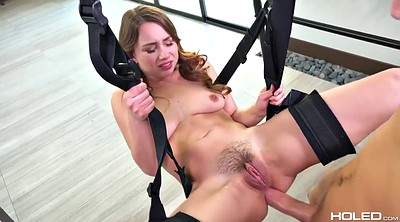 Swing, Taylor, Pov cowgirl, Anal fingering