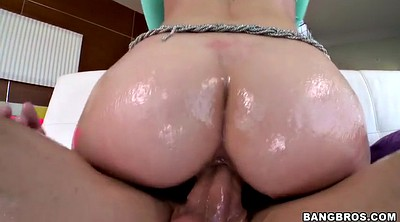 Swallow, Oil, Swallow cum, Huge cum, Cum swallowing, Cum swallow