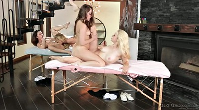 Face sitting, Group sex, Girl to girl, Hairy lesbian, Lesbian orgy, Lesbian massages