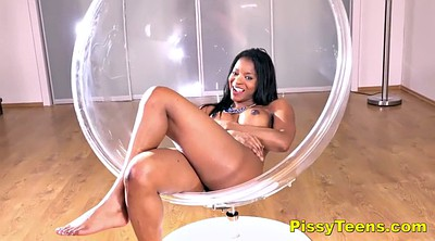Jasmine black, Squirt solo, Solo big, Teen squirt, Solo squirting