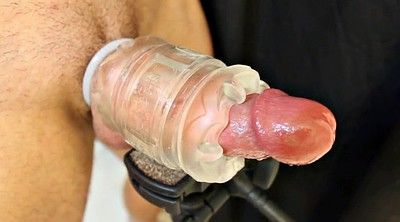 Milk gay, Fleshlight, Quick