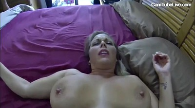 Mother, Sexy mother, Sex with mother, My mother, Mother blowjob