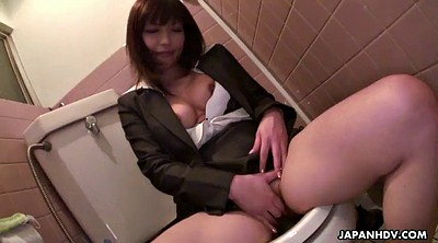 Japanese solo, Japanese office, Hairy japanese