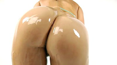 Holly michaels, Big wet butts