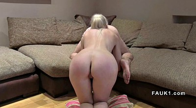 Anal casting, Rimming, Casting anal, Ass lick, Anal casting amateur