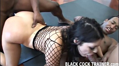 Black gay, You, Femdom blowjob, Desperate