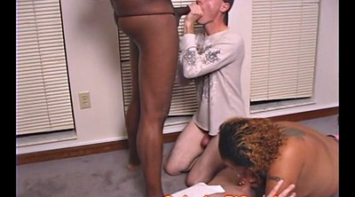 Big black cock, Young gay boys, Black wife