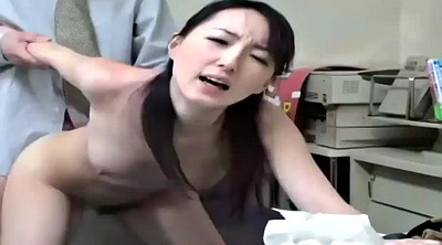 Shoplifter, Japanese creampie, Women, Innocent, Asian handjob, Shoplifting