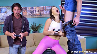 Games, Sybian, Play