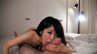 Japanese hairy, Asian pov, Rubbing cock, Pussy rubbing