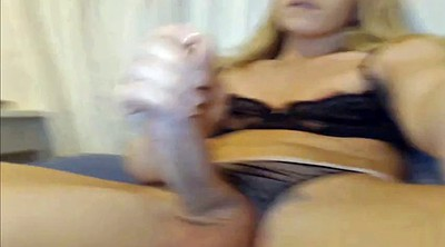 Webcam shemale, Shemale milf, Shemale webcam