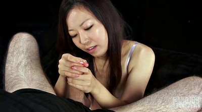 Japanese, Japan, Japanese massage, Japanese handjob, Japan massage, Japanese blowjob