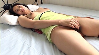 Japanese masturbation, Asian solo, Japanese solo