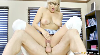 Long nail, Kylie page, Goddess