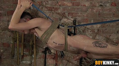 Gay spanking, Spanking gay, Hanging, Waxing, Hanged