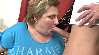 Mom son, Mom n son, Mom fuck son, Moms, Bbw mom