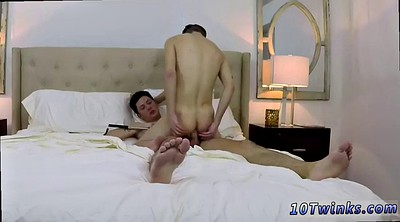 Story, Granny masturbation, Indian masturbation, Young boy, Granny gay, Grandmother