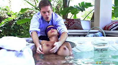 Jewels jade, Jewel jade, Milf son, Jewel, Jade jewel, Blindfolded