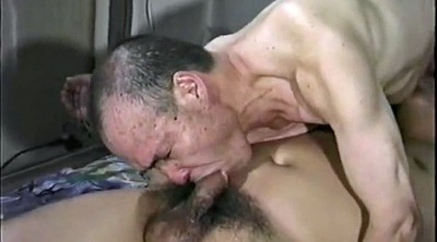 Japanese old man, Japanese old, Japanese granny, Asian old man, Old man gay, Japanese handjob