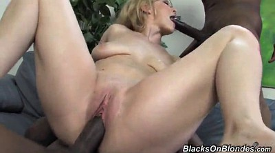 Handjob, Hot guy, Double blowjob