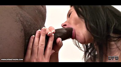 Big black cock, Black mature, Rough fuck