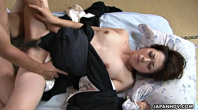 Japanese naughty, Japanese kiss, Hairy dildo, Amateur orgasm, Amateur cfnm