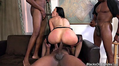 Monster cock, Black mature, Big black mature