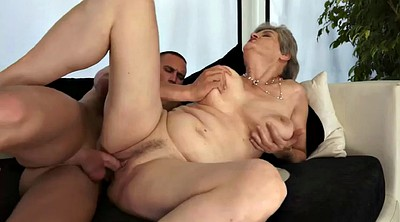 Saggy, Old woman, Mature woman, Mature saggy, Old cock, Granny saggy