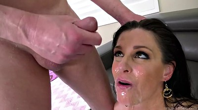 India summer, India summers