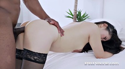 Katana, Asian big tits, Asian cumshot