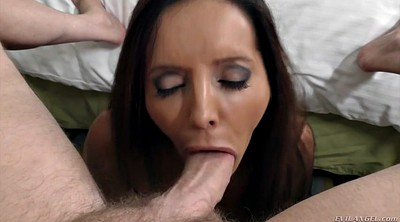 Rimming, Deepthroat, Asshole licking