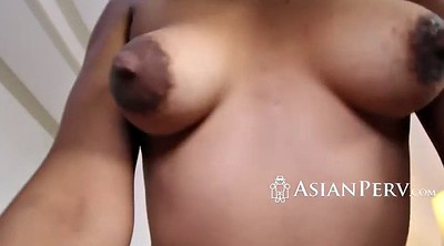 Asian bbw, Bbw hairy, Asian fat
