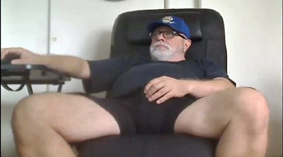 Daddy bears, Bear, Daddy gay, Bears gay, Bear daddy, Gay cum
