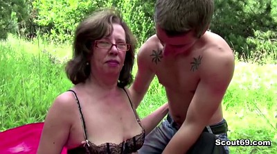 Teen ass, Seduces, Old granny anal, Old anal, Anal granny