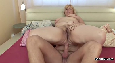 Mom son, Mom anal, Mom fuck son, Mom & son, Anal mom, Son fuck mom