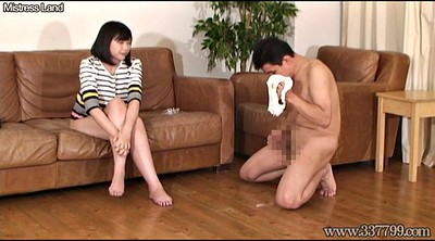 Japanese wife, Japanese femdom, Japanese bdsm, Japanese cheating, Japanese cheat, Japanese wife cheating