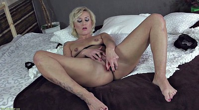 Hot mom, Mom masturbating, Hot sex mom