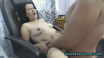 Mature anal wife, Mature amateur anal