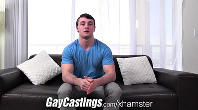 Show, For money, Gay hd