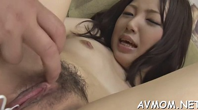 Japanese mature, Asian milf, Japanese gay