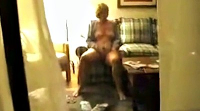 Old, Old creampie, Old young creampie