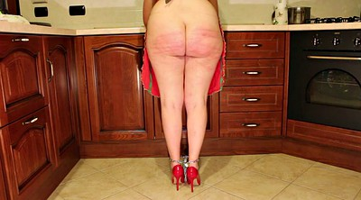 Spanke, Wife spank, Gay spanking, Punished, Wife spanked, Gay spank