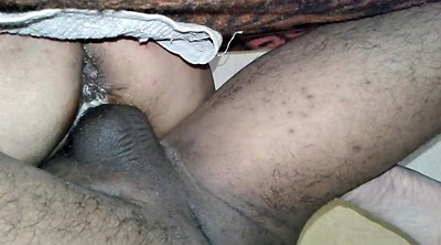 Indian, Indian wife