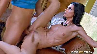 India, Brazzers, India-summer, India summer, Indian bbw, Indian anal